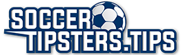 Soccer Tipsters
