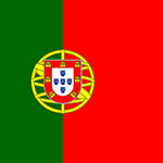 Portugal Soccer Tips