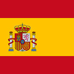 Spain Soccer Tips